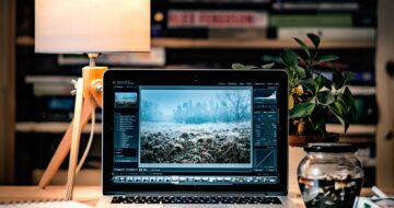 How to Resize and Compress Multiple Images Online (Easy Methods)